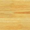 Текстура дерева сосна +2 000.00 р.